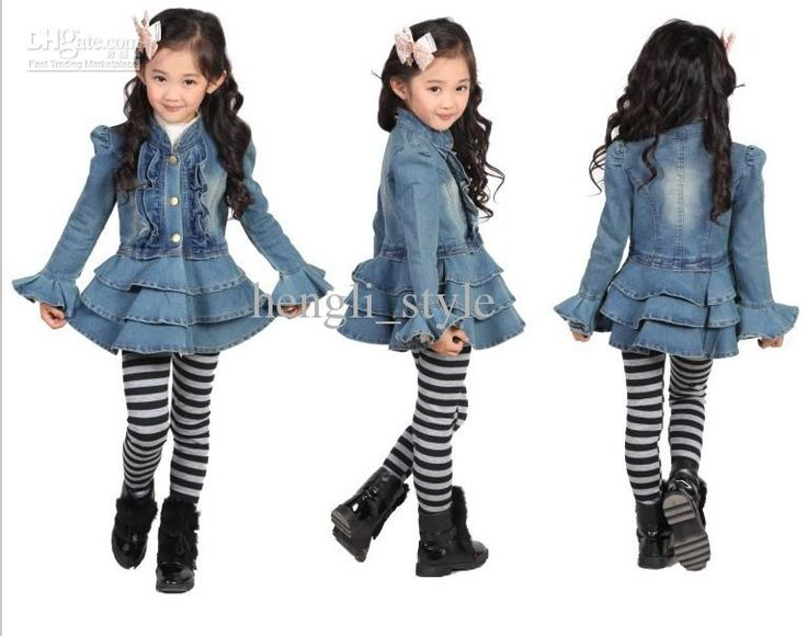 46 best images about dress ideas for daughters on