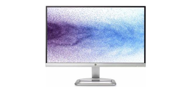 Full HD et 60Hz L'écranHP 22erest un écran avec une diagonale agréable de 21,5 pouces, un grand changement lorsqu'on vient des PC portables avec des diagonales moins généreuses (13, 15 et même 17 pouces) qui reste idéal si on ne veut pas s'attaquer au secteur gaming, de plus en plus souventassocié aux moniteurs 27 pouces. La dalle IPS offre une résolution FullHD de 1920 x 1080 au format 16/9 classique, on évite la nouveauté gourmande du format 21/9. Le taux […]