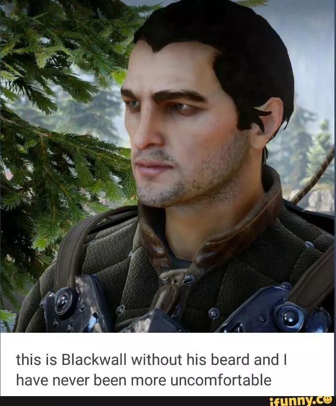 I actually like him better like this....((gimme)) << anyone else think this looks a bit like Tyler Hoechlin?