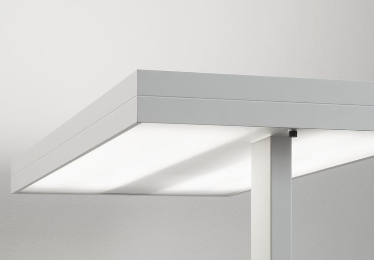 LEIRA #LED #luminaire have been added to HALLA XPRESS range.  www.halla.eu/xpress