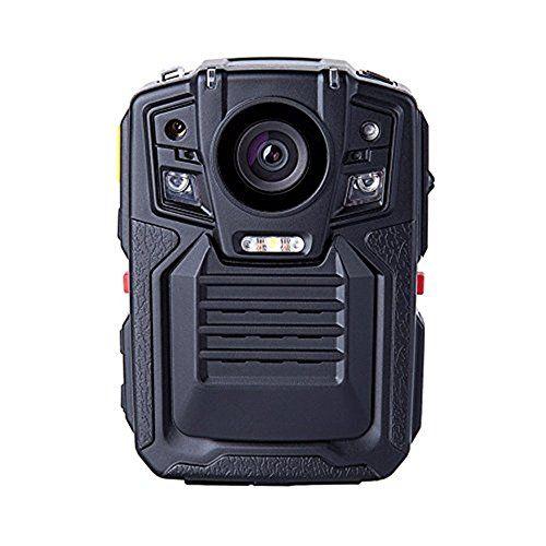 Seesii 32GB HD 1080P Cámara Al Portar para Policía Cámara de Seguridad para Policía Detección de Movimiento Ángulo 140 Grados Grabación Larga de 5- 8 Horas IR Visión Nocturna HD Police Worn Pocket Camera (Sin GPS) #Seesii #Cámara #Portar #para #Policía #Seguridad #Detección #Movimiento #Ángulo #Grados #Grabación #Larga #Horas #Visión #Nocturna #Police #Worn #Pocket #Camera #(Sin #GPS)