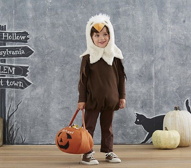 65 Animal-Inspired Halloween Costumes via Brit + Co