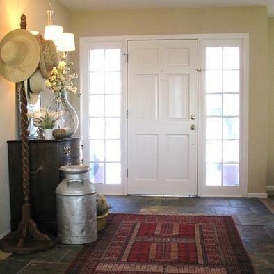 20 best images about kilim beige on pinterest for Homedepot colorsmartbybehr com paintstore