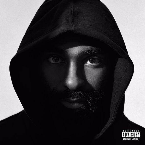 Riky Rick releases his latest single 'Sidlukotini'
