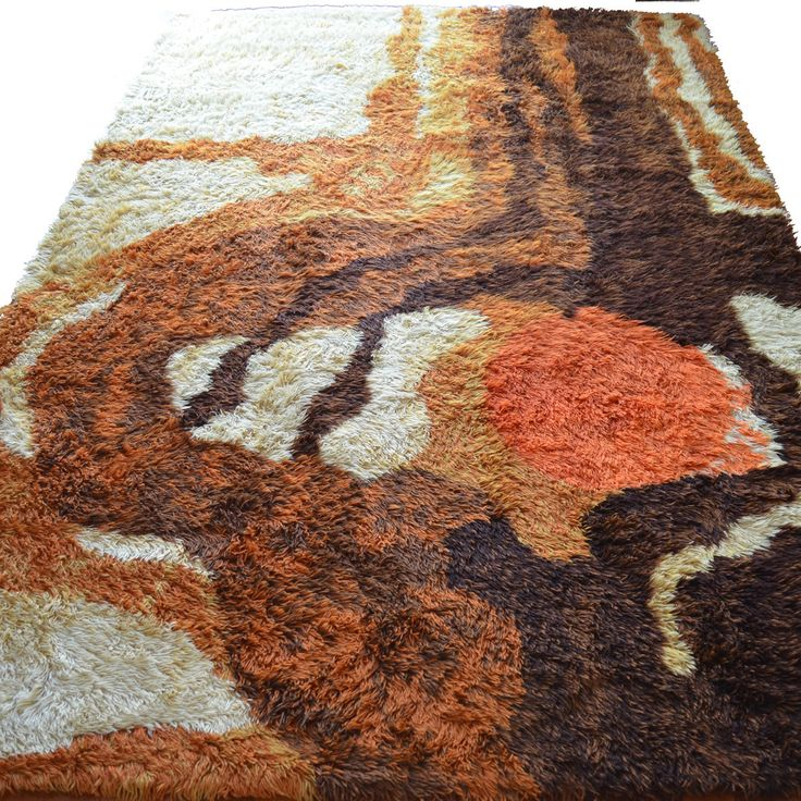 Superior Concepts International Rya Rug