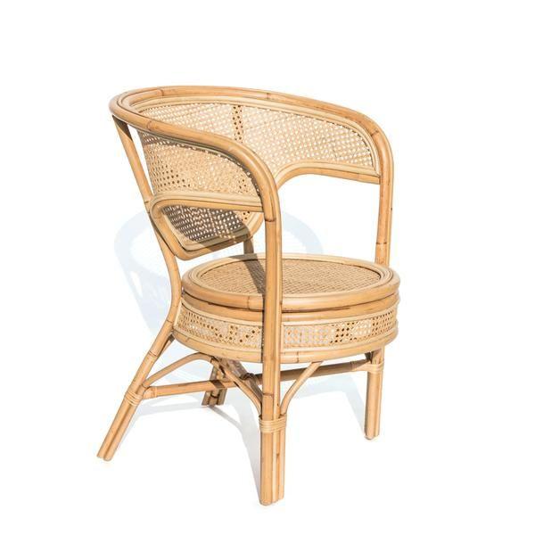 Rattan Dining 3 Rattan Stool Rattan Loveseat Upholstered Swivel Chairs