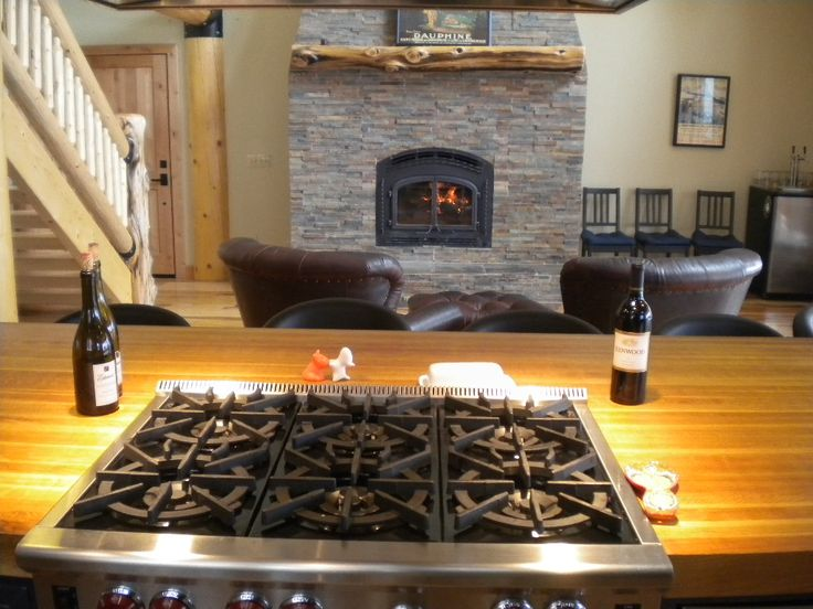 Contact Us For Pre Built Log Home Packages Kit Log Homes