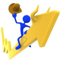 """Buy Low and Sell High! - There is an important financial measure called """"opportunity cost."""""""