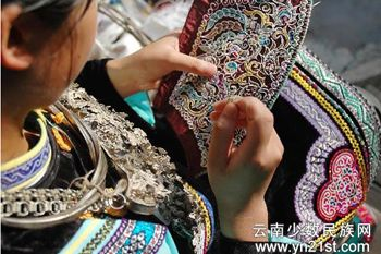 Культура и обычаи народности шуй -- Международное радио Китая