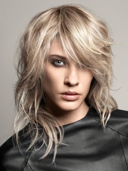 Good Haircuts Kerman Hours : 376 best hair images on pinterest