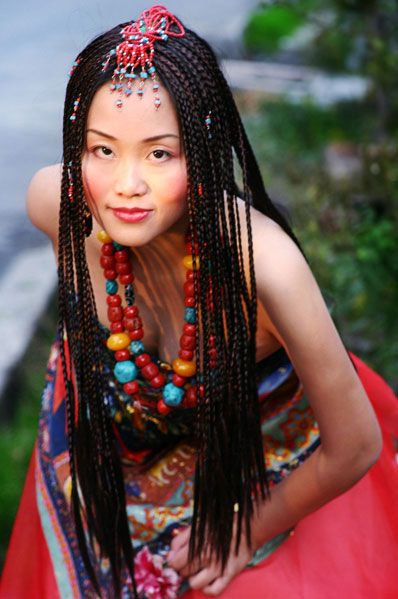 krebs asian personals Free asian personals - chat and meet beautiful girls and handsome guys on our dating site we are leading online dating site for singles who are looking for.