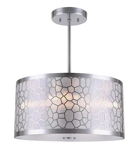 LAMPE SUSPENDUE 3 LUMIERE JADE   Code BMR :043-3697