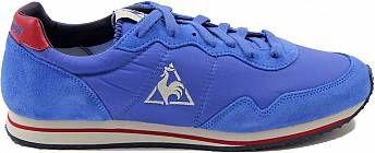 Le Coq Sportif Scarpe Tempo Libero 1120962- http://www.siboom.it/search.php?k=scarpe+uomo+sportive&ppa=4 |