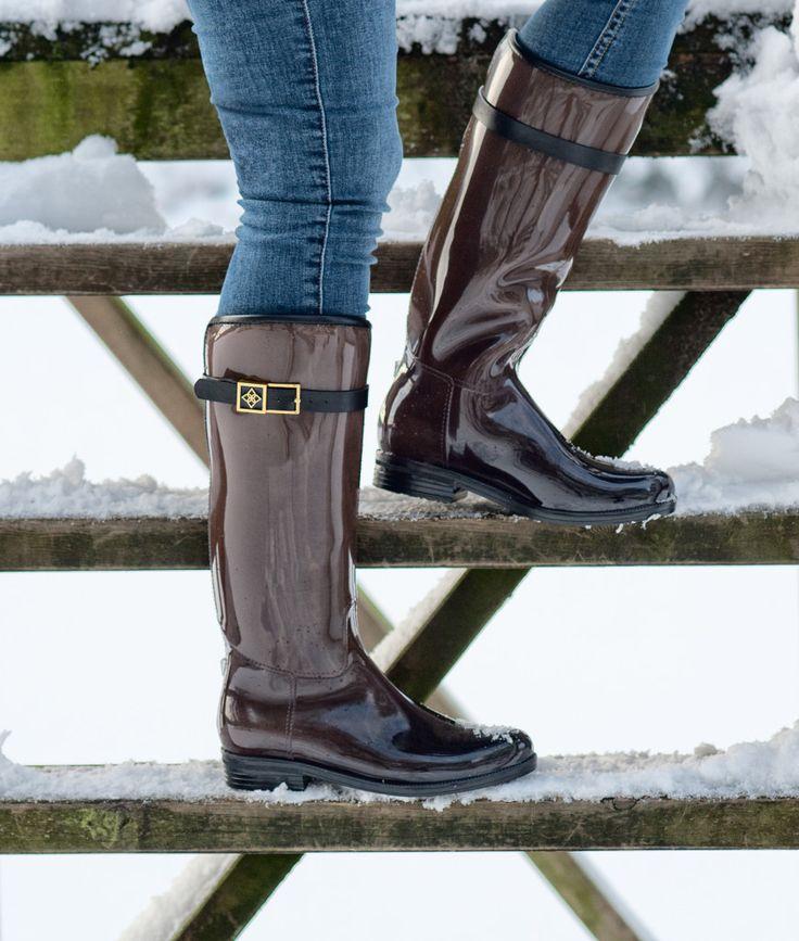 støvler, trapp, stiligestøvler, däv, gummistøvler, støvletter, ridestøvler