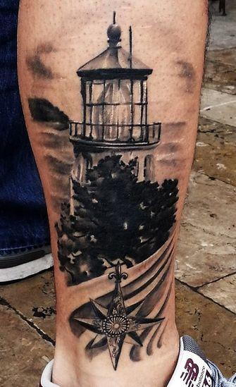 17 best images about tattoos on pinterest trash polka nautical sleeve and sailing ships. Black Bedroom Furniture Sets. Home Design Ideas