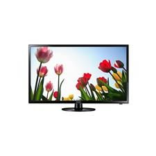 Buy Samsung 32inch Hd Ready Led Smart Tv    sony lcd tv price in pakistan  samsung lcd tv price in pakistan  china led tv price in pakistan  orient led tv prices in pakistan  ecostar led tv price in pakistan  lg led tv price in pakistan  haier led tv price in pakistan  samsung led price in pakistan 2016