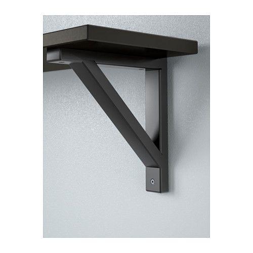 17 meilleures id es propos de etagere murale ikea sur pinterest etagere m - Ikea etagere blanche ...