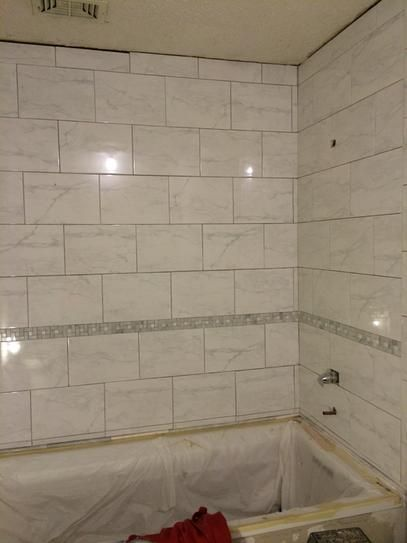 1000 Images About Home Depot Tile Pins On Pinterest