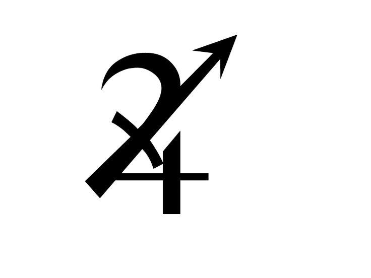 Logos For > Jupiter Symbol Art - ClipArt Best - ClipArt Best