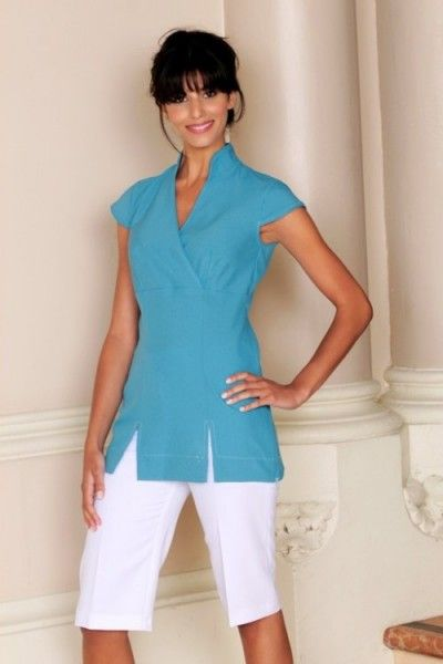 best 25 spa uniform ideas on pinterest salon wear