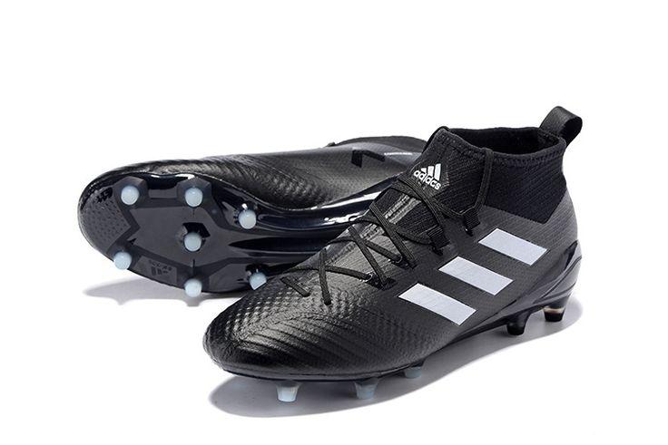 10 migliori adidas ace 17 + immagini su pinterest adidas, scarpe da calcio
