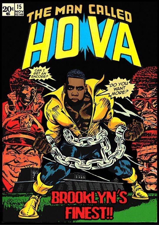 #marvel #marvelcomics #themancallednova #nova #comics #comicbooks #comiccovers #covers #superheroes #comicwhisperer