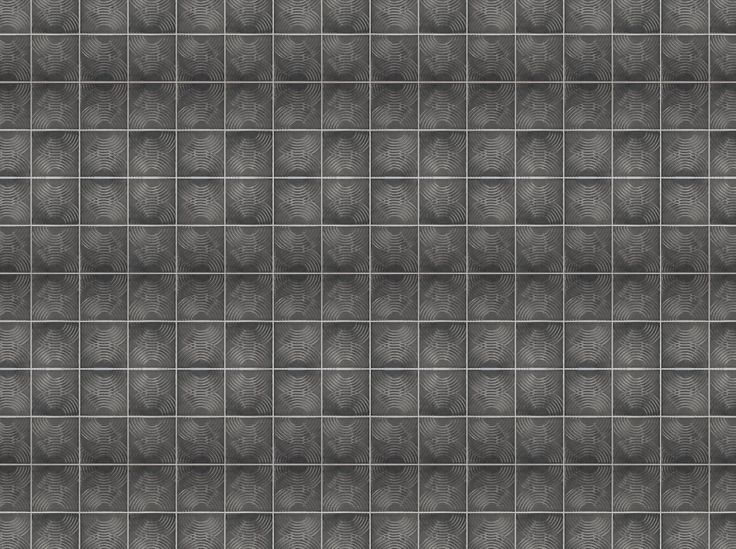 mosaic-texture0012