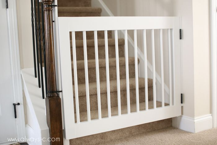 13 Best Top 10 Baby Gates Images On Pinterest Baby Gates