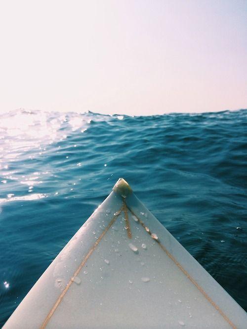 La foto de surf de Truthleslie