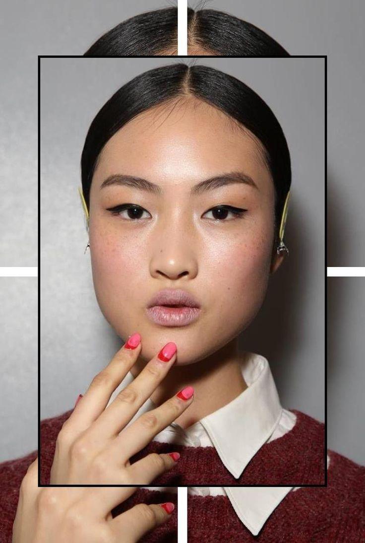 Reshape Eyebrows | Shape My Eyebrows | Easiest Way…
