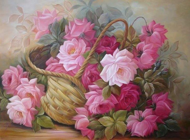 douglas frasquetti art - Facebook Search