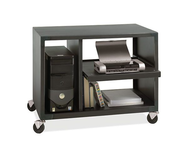 17 Best Images About Office Equipment Storage On Pinterest