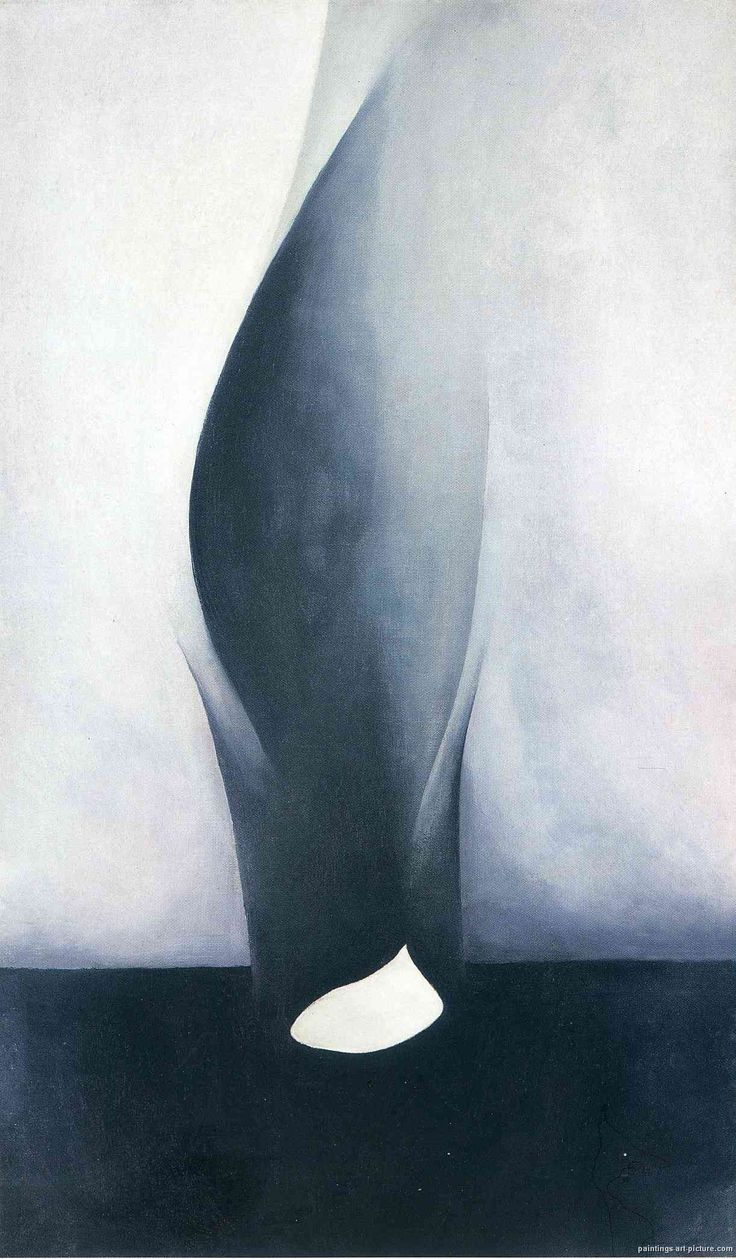 Georgia O'Keeffe Paintings Art 92.jpg