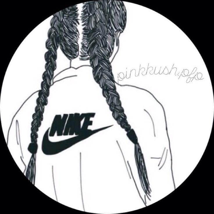 -Like & Comment��- *New Theme on the way* #pink #kush #sketch #theme #kylie #kardashian #yus #dm #nike #adidas #jordan #slime #pfp http://butimag.com/ipost/1562988134953571891/?code=BWw2W18DtYz