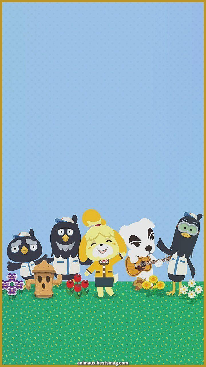Pin By Le So Girly Blog On Dobutsu No Mori Animal Crossing Game Animal Crossing Characters Animal Crossing Fan Art
