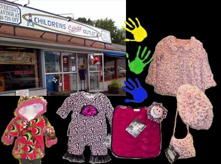 Half off quality children's clothing in #Doylestown!: Bucks County, Quality Children S, Half, Outlets, Children Clothing, Deals
