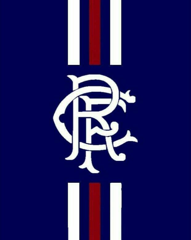 Glasgow Rangers FC (Scottish Premiere League)