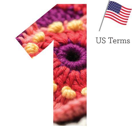 10 besten Crochet Snowflake Pussy Hat Bilder auf Pinterest | Häkeln ...