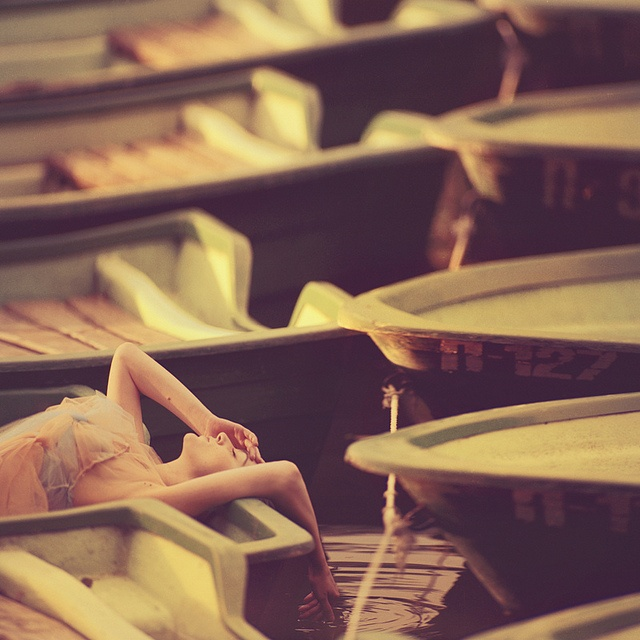 *** by oprisco, via Flickr