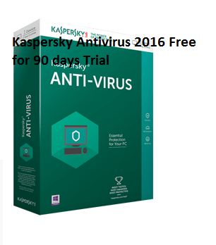 Download+Kaspersky+Antivirus+2016+Free+for+90+days+Trial