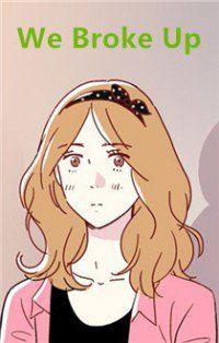 We Broke Up Manga english, We Broke Up 46 - Read naruto manga in Nine Manga