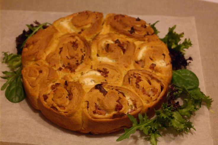 #leivojakoristele #piknikhaaste #droetker Kiitos Johanna H.