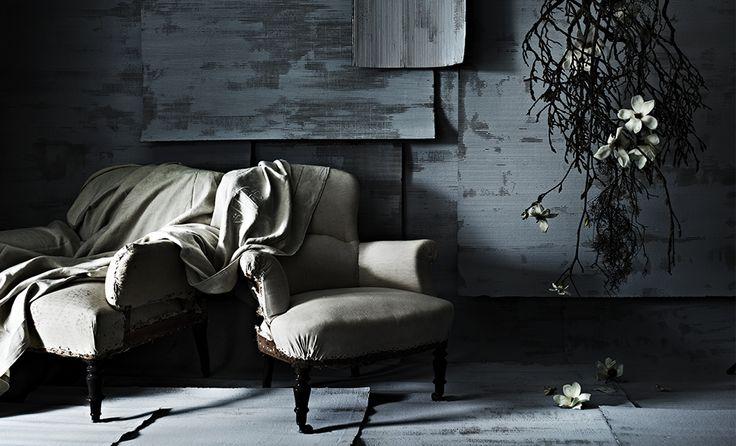 quintessential duckeggBLUE industrial antique furniture sydney storequintessential duckeggBLUE