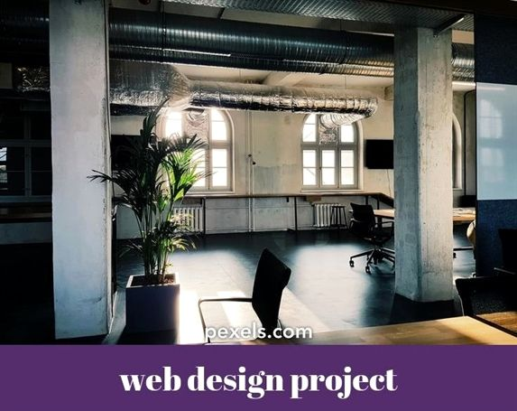 web design project_506_20190225080756_57 starting a #web