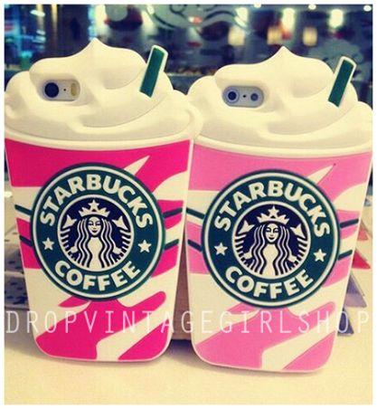 Cover Starbucks