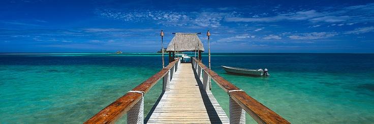 Photography by Mark Gray.  Malolo Island Resort, Mamanuca Islands - Fiji