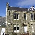 Shielbrae House, Sirling, Stirling (Sleeps 1-20) Self Catering Holiday Cottage in Scotland.