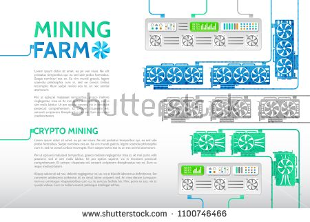 How to mining cryptocurrency unix server