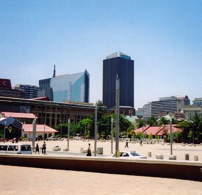 Top things to do in Johannesburg ! http://africantourisms.blogspot.com/2015/08/things-to-do-in-johannesburg-south.html