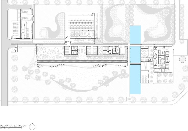 116 best images about floor plans on pinterest theater for Data center floor plan